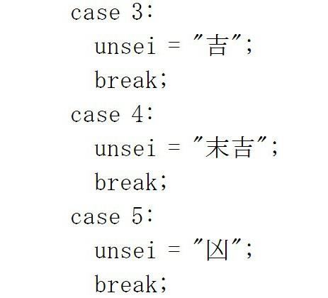 Rand 関数 c 言語